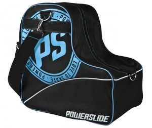 Сумка POWERSLIDE Skate Bag II 38x20x40 (907040)