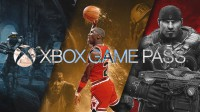 Игра Подписка Xbox Game Pass Trial 1+1 месяц (XBox One/Win10)