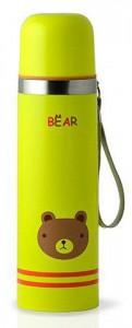 Термос Fissman медвежонок 500мл (VA-9695.500)