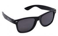 Подарок Очки Tempish Glasses Retro (1020010739/black)