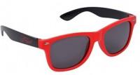 Подарок Очки Tempish Glasses Retro (1020010739/red)