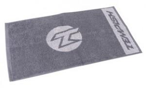 Полотенце Tempish спортивное, мини (999000014/grey)