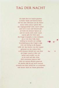 фото страниц Messer (Нож. Лирика) #12