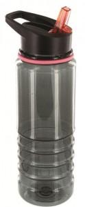 Фляга Highlander Tritan Bottle 700 ml Orange (925908)