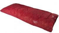 Спальный мешок Highlander Sleepline 250/+5°C Red (Left) (925868)