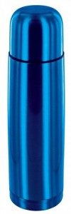 Термос Highlander Duro Flask 0.5 Lt Deep Blue (925858)