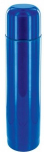 Термос Highlander Duro Flask 1 Lt Deep Blue (925859)