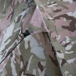 фото Палатка Highlander Blackthorn 2 HMTC (925876) #4