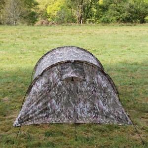 фото Палатка Highlander Blackthorn 2 HMTC (925876) #2