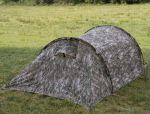 фото Палатка Highlander Blackthorn 2 HMTC (925876) #5