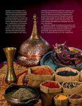 фото страниц Таджин, кус-кус и другие марокканские удовольствия #8