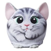 Интерактивная игрушка Hasbro frf 'Плюшевый друг котенок' (E0783)