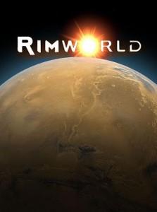 Игра Ключ для RimWorld - RU