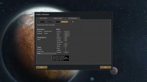 скриншот  Ключ для RimWorld - RU #3