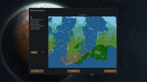 скриншот  Ключ для RimWorld - RU #2