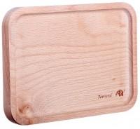 Подарок Маленький деревянный поднос 'Венеция'