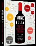 Книга Wine Folly. Усе, що треба знати про вино