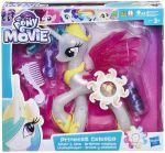 Интерактивная игрушка Hasbro 'Принцесса Селестия' (E0190)