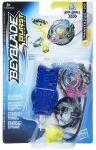 Игровой набор Hasbro Beyblade Burst Evolution волчок 'Phantazus P2 Фантазус' с пусковым устройством (E1058)