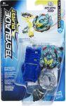 Игровой набор Hasbro Beyblade Burst Evolution 'Minoboros M2 Миноборос' с пусковым устройством (E1060)