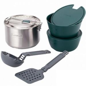 Набор для приготовления пищи Stanley Adventure 1.5 л (6939236350037)