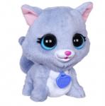 Интерактивная игрушка Hasbro furReal Friends Поющие зверята 'Котенок' (C2177)