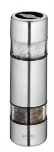 Мельница Kuchenprofi  Sydney для перца и соли (KUCH3042512800)