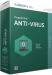 Программа Антивирус Kaspersky  на 1 год на 2 ПК