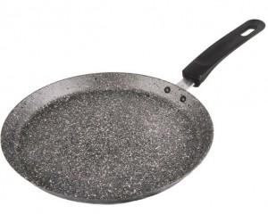 Сковорода TVS блинная Mineralia 25 см (BL062252520001)