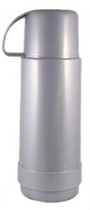 Термос  Metaltex Nettuno 0,75 л  (899113)