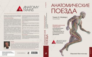 фото страниц Анатомические поезда (3-е издание) #10