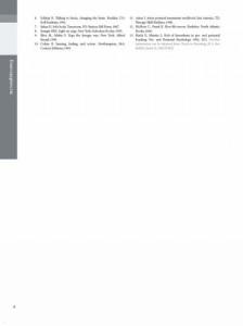 фото страниц Анатомические поезда (3-е издание) #4