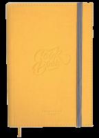 Блокнот Gifty 'Cook book' с наклейками (AA-0002542)