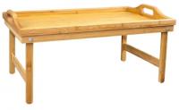 Подарок Столик для завтрака (380-9719284)