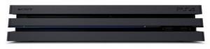 фото Sony PlayStation 4 Pro 1Tb Black (официальная гарантия) #6