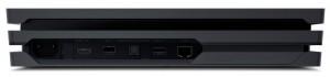 фото Sony PlayStation 4 Pro 1Tb Black (официальная гарантия) #5