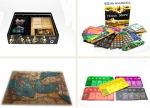 фото Настiльна гра IGames Наше Море: Імперії (3093) #15