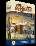 Настольная игра Lookout Games: Le Havre (Гавр) (3102)