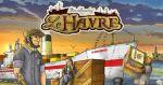 фото Настольная игра Lookout Games: Le Havre (Гавр) (3102) #2