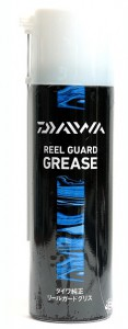 Смазка Daiwa Junsei Reel Guard Grease густая (04980020)