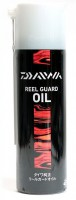 Смазка Daiwa Junsei Reel Guard Oil жидкая (04980019)