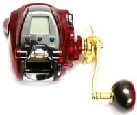 Катушка электрическая Daiwa Seaborg 300MJ-L (00801464)