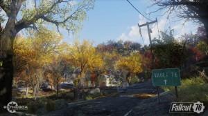 скриншот  Ключ для Fallout 76. Tricentennial Edition #5