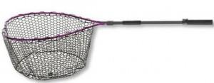 Подсак Daiwa Prorex Landing Net 70x50 (15809-775)