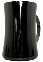 Подарок Бокал  Vin Bouquet для пива Moscow Mule Mug 550мл (FIM 207)