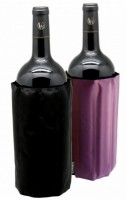 Подарок Охладитель для бутылок Vin Bouquet Magnum Cooler (FIE 177)