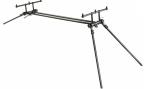 Род под Daiwa D-Pod Storm-Poles Buzzer (18800-950)