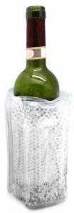 Подарок Сумка-кулер  Vin Bouquet для охлаждения бутылки (FIE 005)
