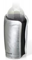 Подарок Сумка-кулер  Vin Bouquet для охлаждения бутылки (FIE 053)