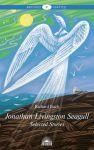 Книга Jonathan Livingston Seagull: Selected Stories